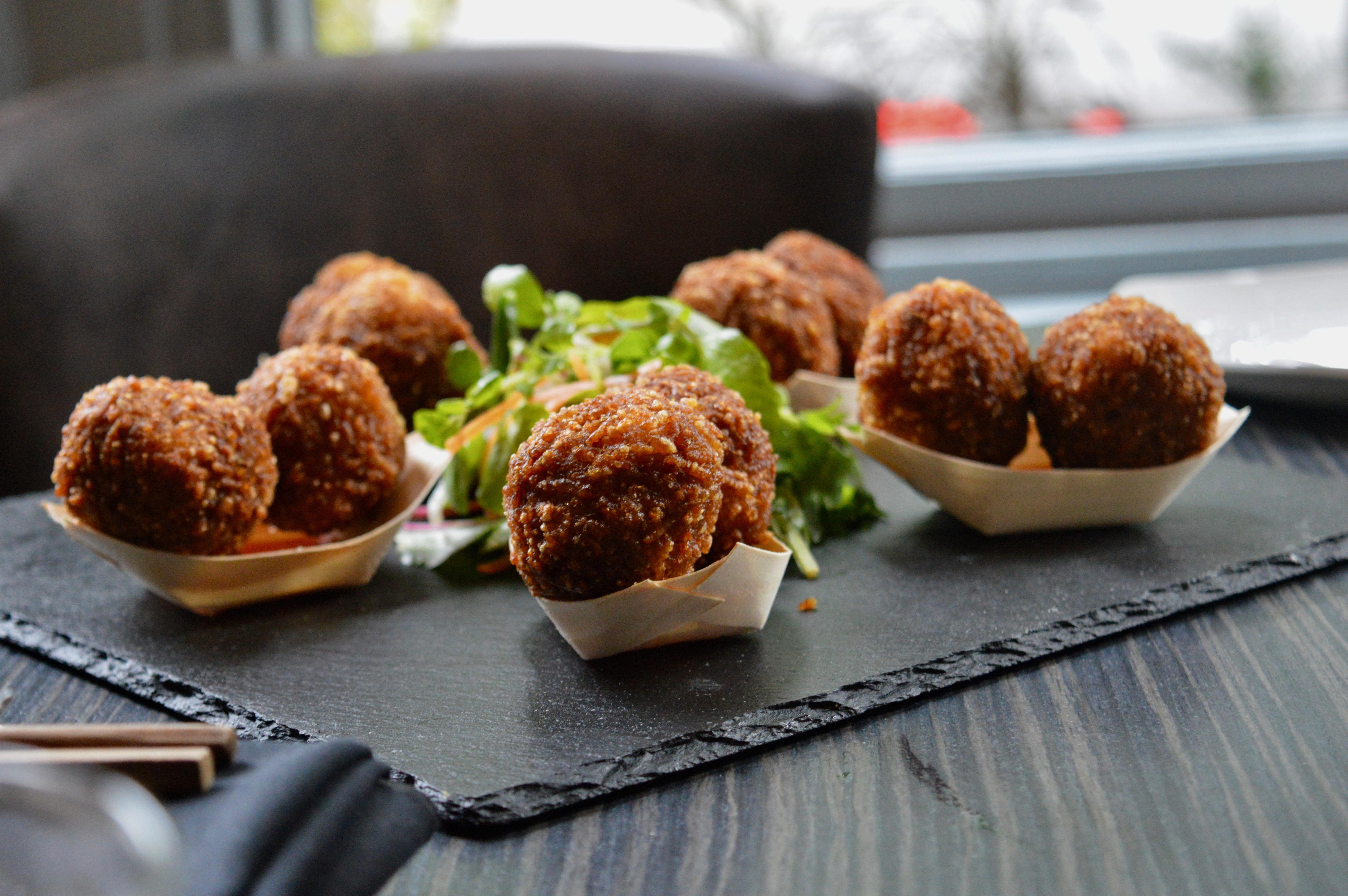 Aranchini-SoHe-Cocktail-Bar-Asian-Restaurant-Jesmond-Newcastle-Elle-Blonde-Luxury-Lifestyle-Blog