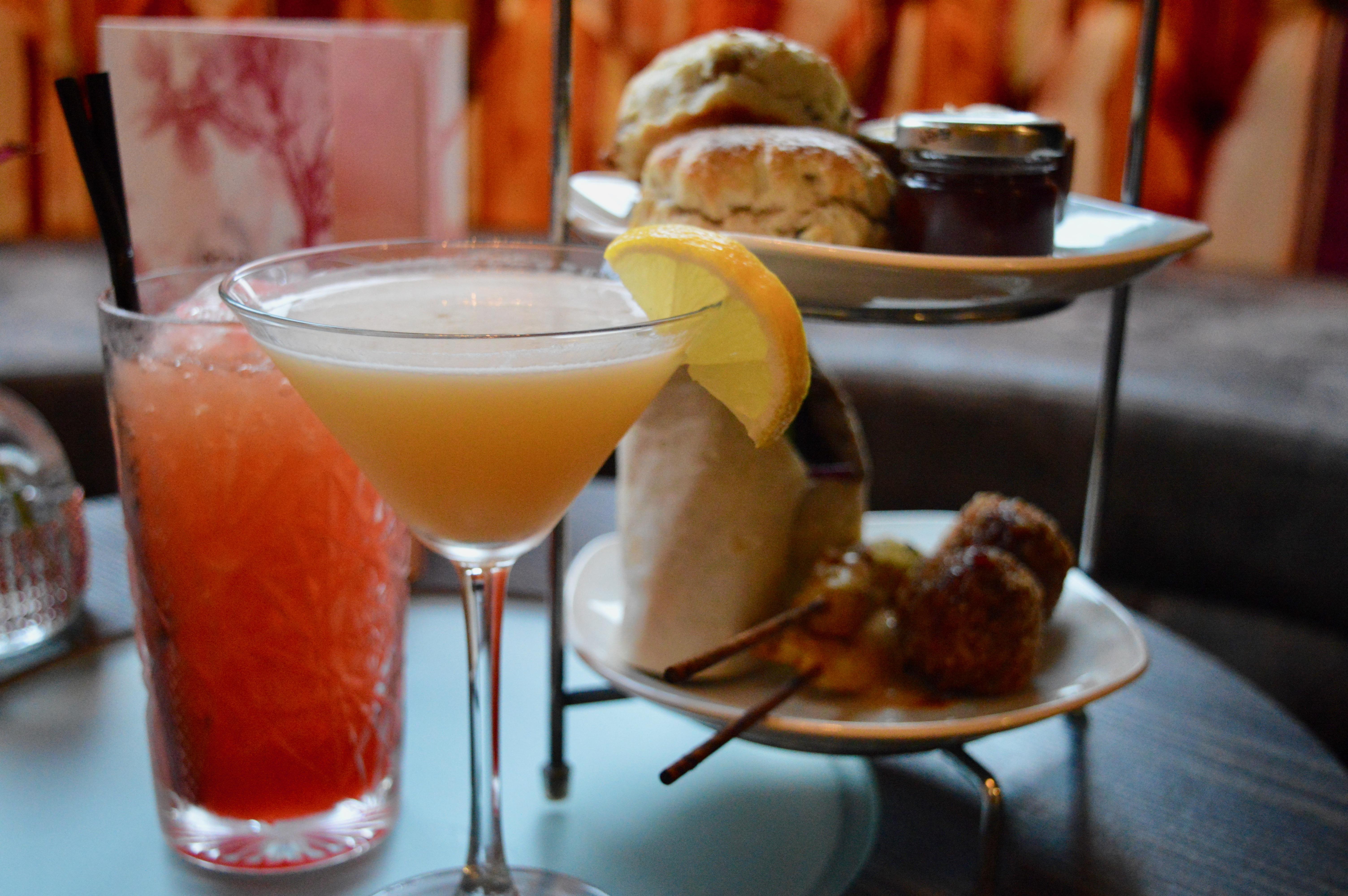 Cocktails-SoHe-Cocktail-Bar-Asian-Restaurant-Jesmond-Newcastle-Elle-Blonde-Luxury-Lifestyle-Blog