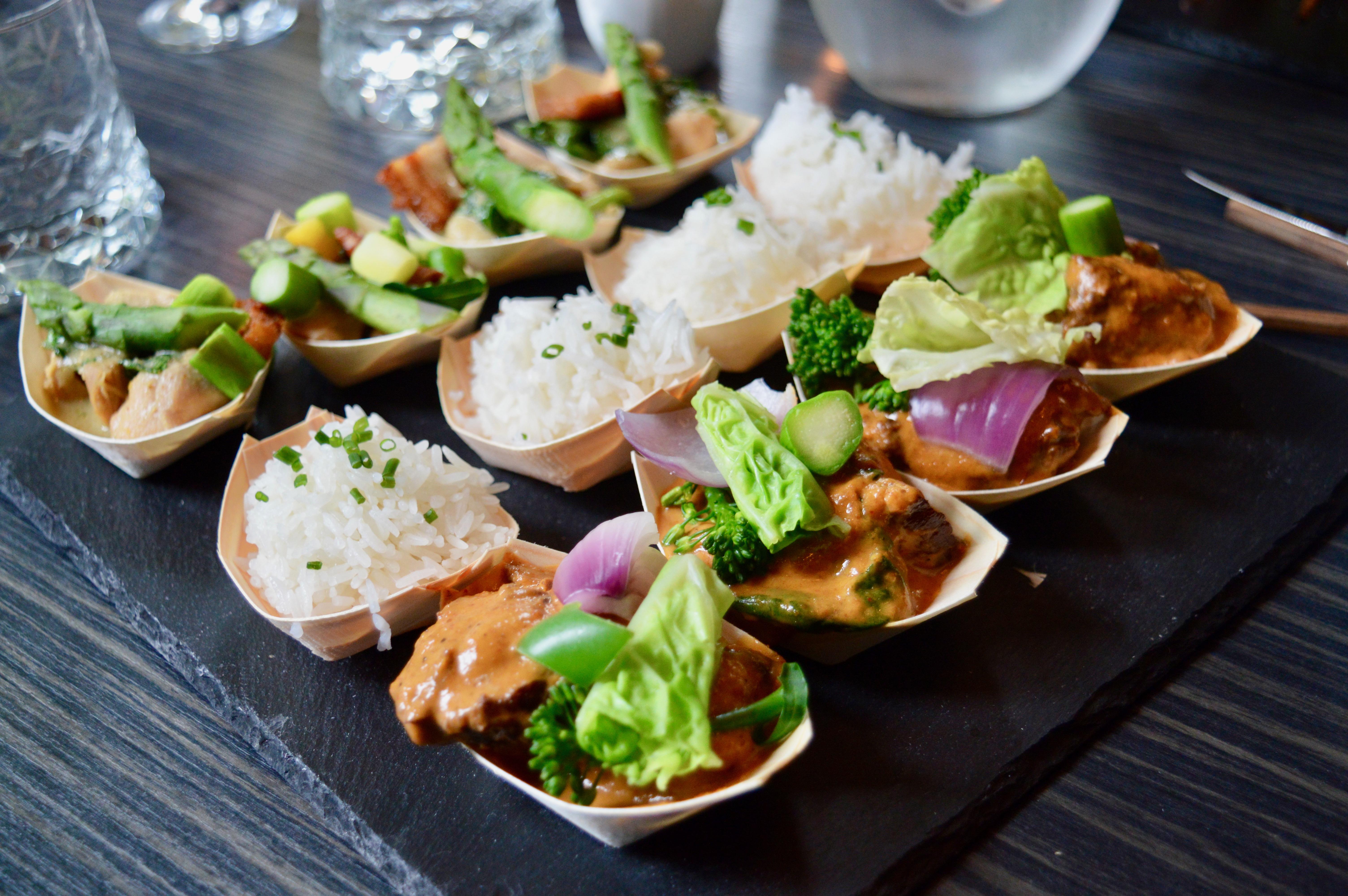 Curry-SoHe-Cocktail-Bar-Asian-Restaurant-Jesmond-Newcastle-Elle-Blonde-Luxury-Lifestyle-Blog