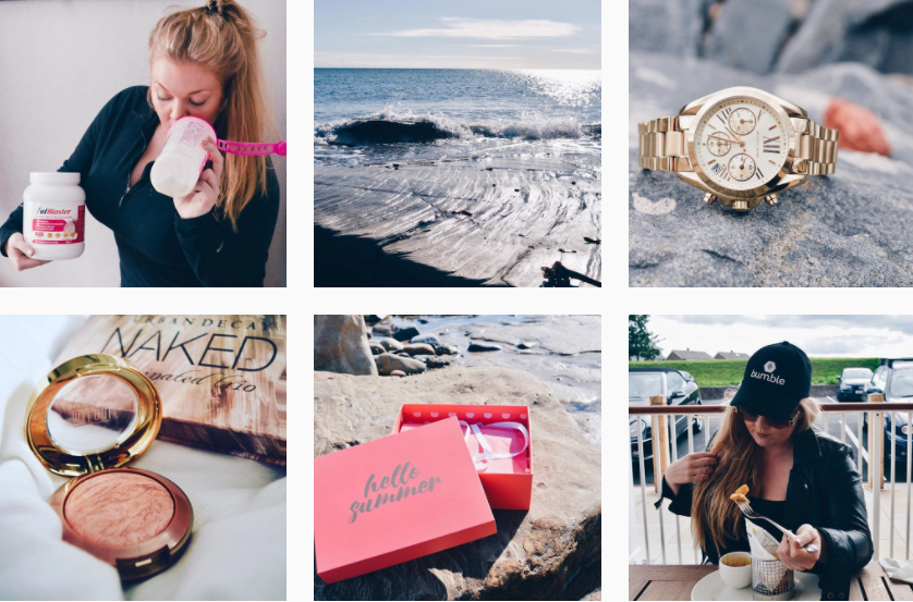 Grow-my-Instagram-for-Free-Safely-Elle-Blonde-Luxury-Lifestyle-Blog