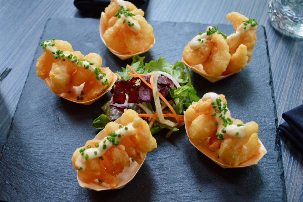 Tempura-Prawns-SoHe-Cocktail-Bar-Asian-Restaurant-Jesmond-Newcastle-Elle-Blonde-Luxury-Lifestyle-Blog