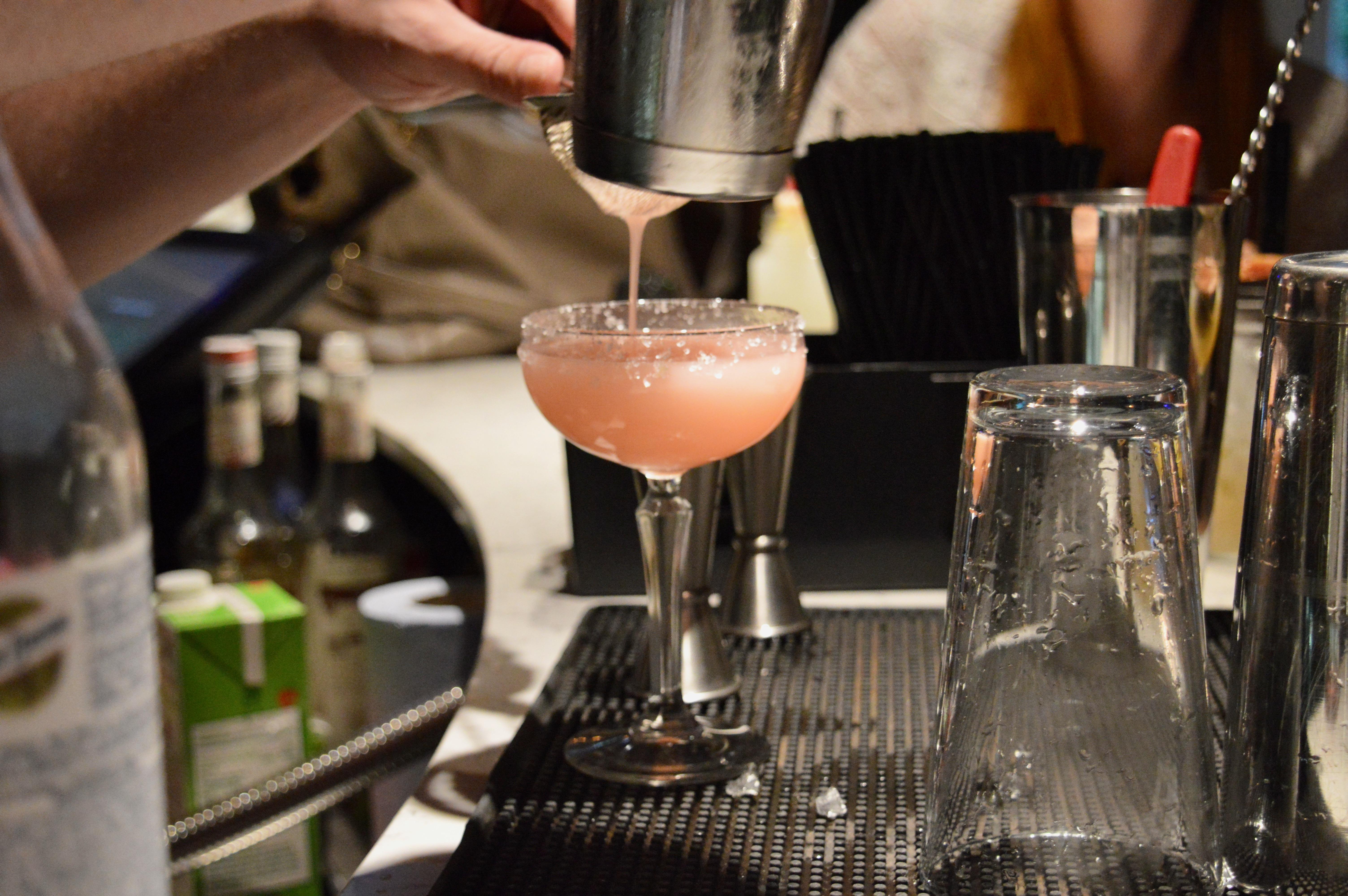 Watermelon-Martini-SoHe-Cocktail-Bar-Asian-Restaurant-Jesmond-Newcastle-Elle-Blonde-Luxury-Lifestyle-Blog
