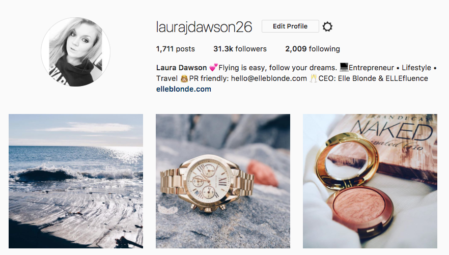 Why-brands-dont-want-to-work-with-you-instagram-elle-blonde-luxury-lifestyle-blog