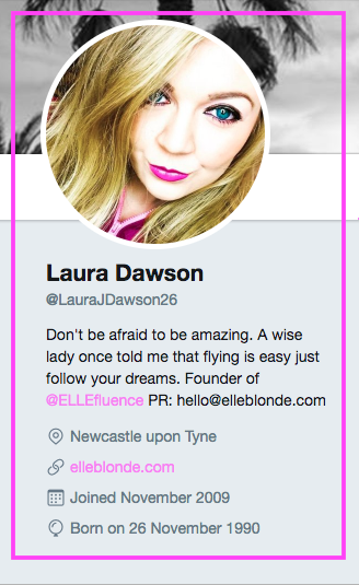 Why-brands-dont-want-to-work-with-you-twitter-elle-blonde-luxury-lifestyle-blog