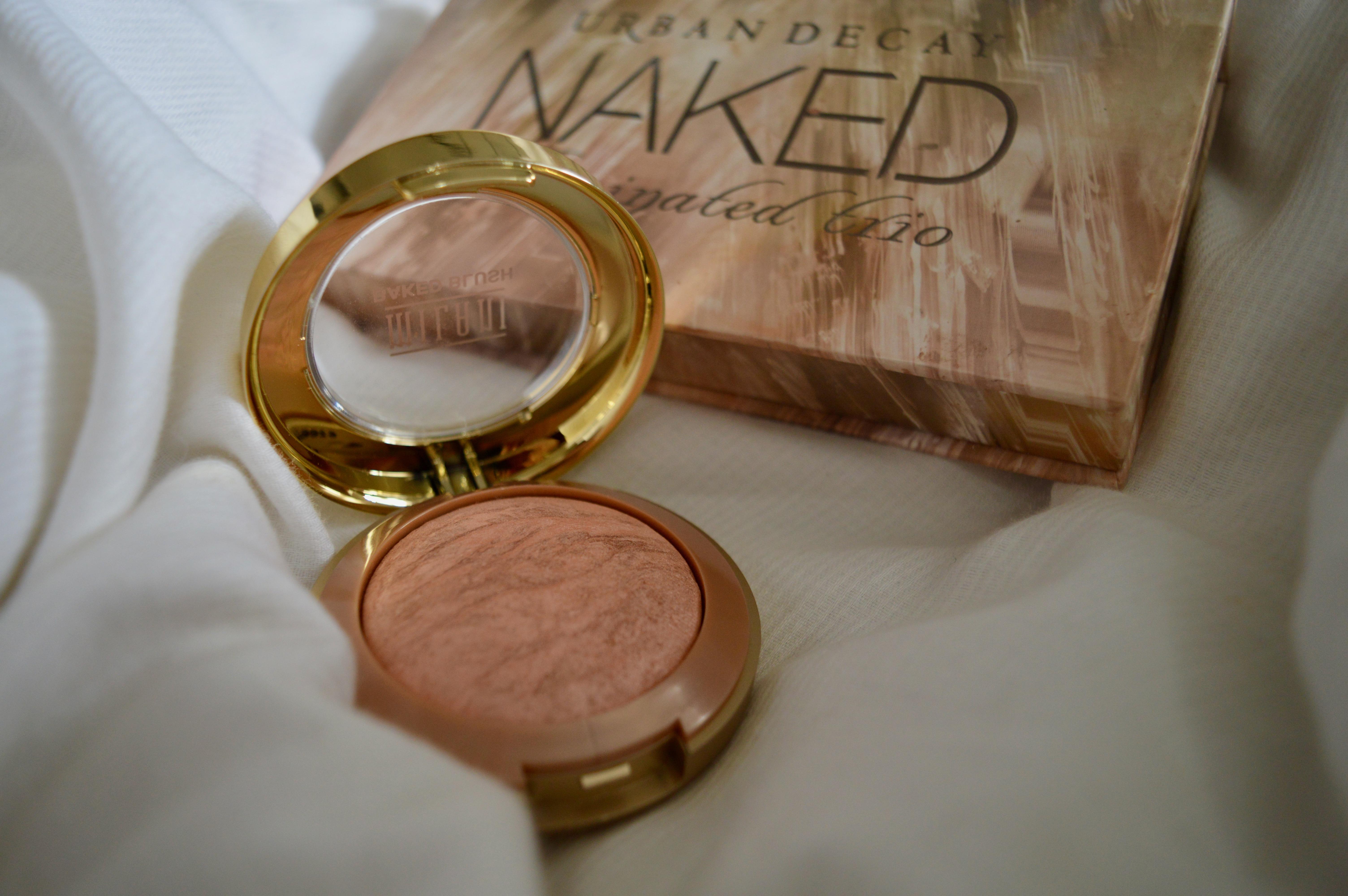 Milani beauty-bay-dupe-milani-naked-illuminated-trio-foundation-elle-blonde-luxury-lifestyle-blog