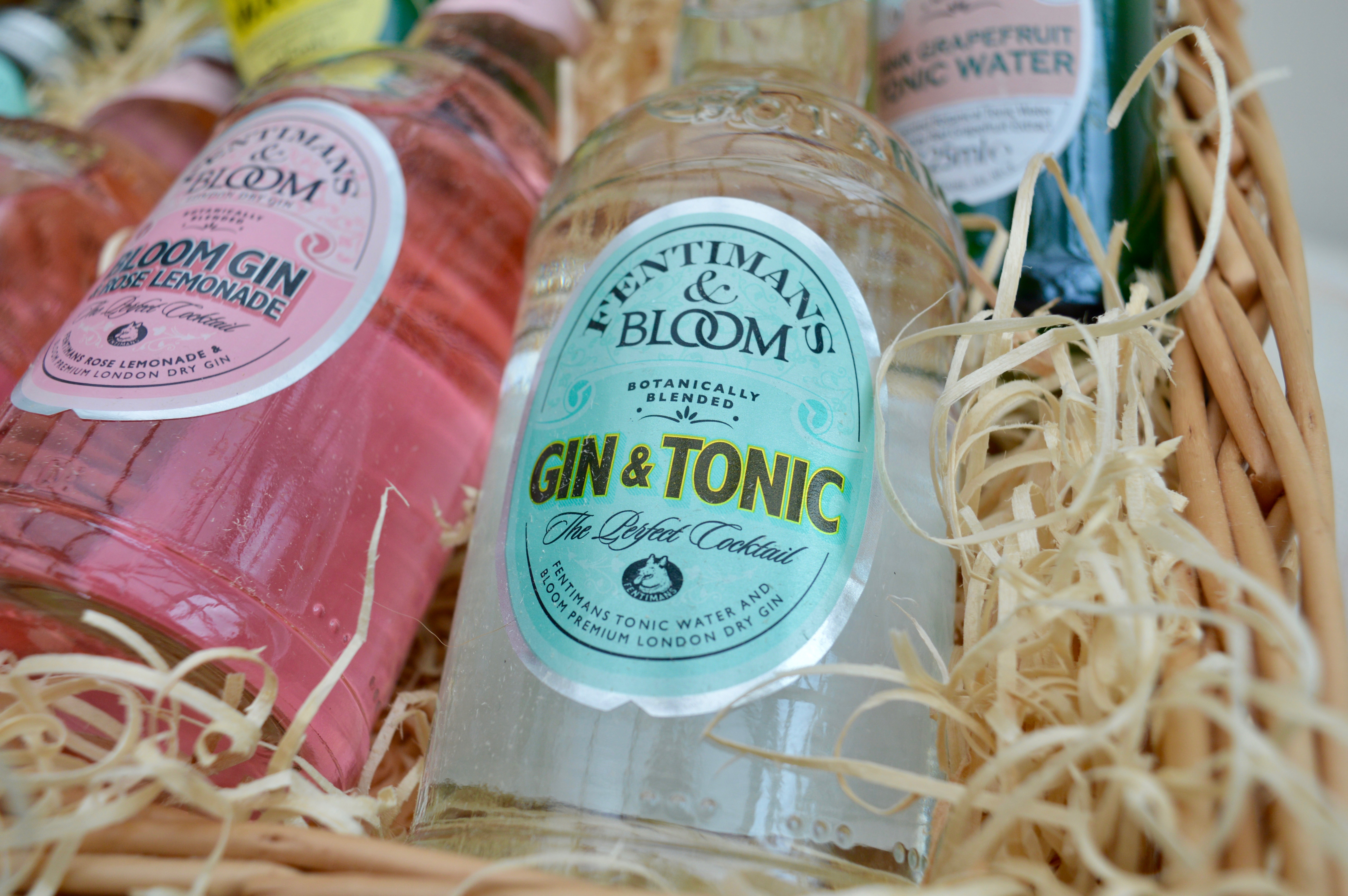 gin-and-tonic-national-gin-day-fentimans-mixers-elle-blonde-luxury-lifestyle-blog