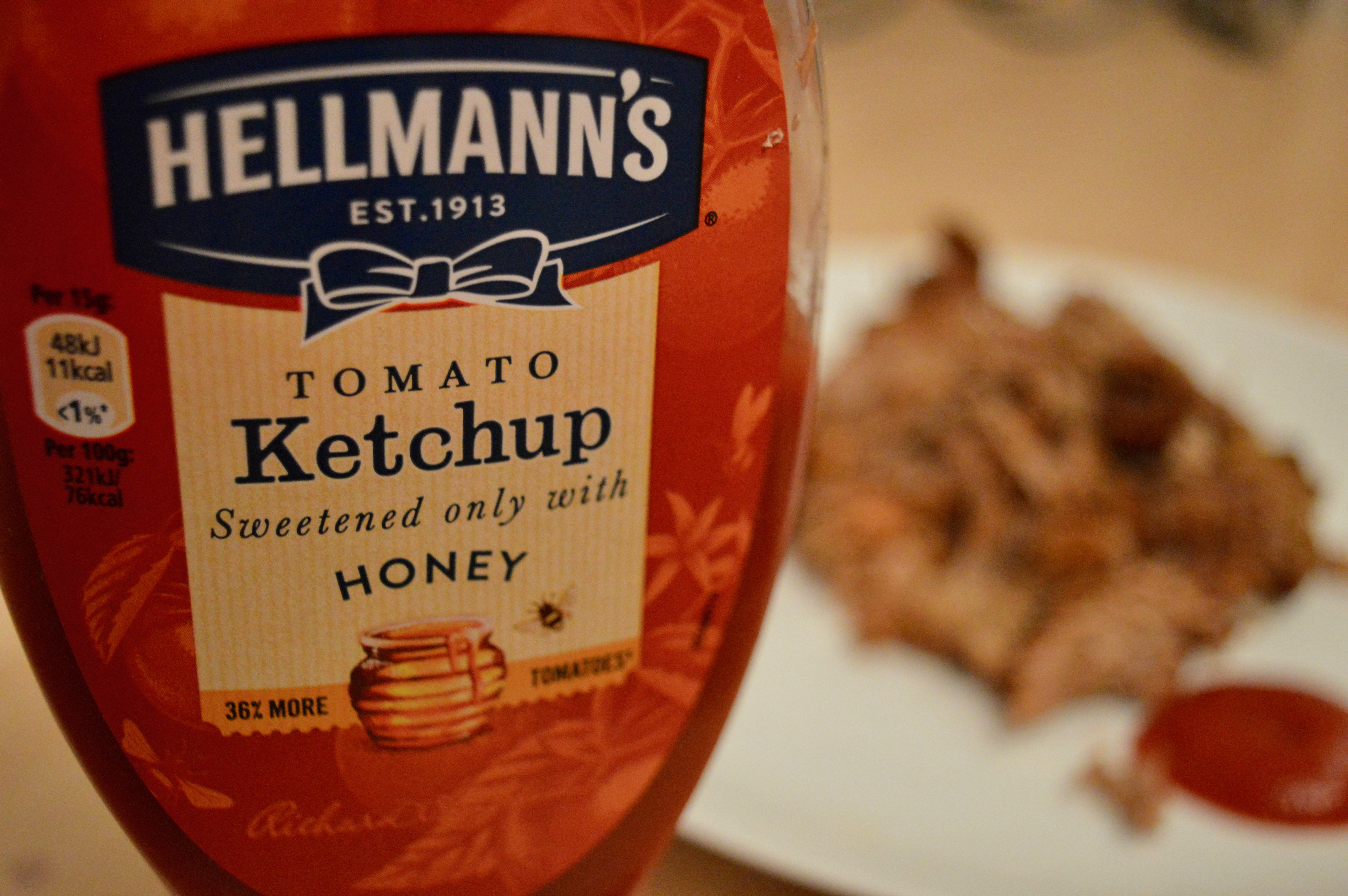 recipe-hellmann's-tomato-ketchup-with-honey-pulled-pork-recipe-elle-blonde-luxury-lifestyle-blog
