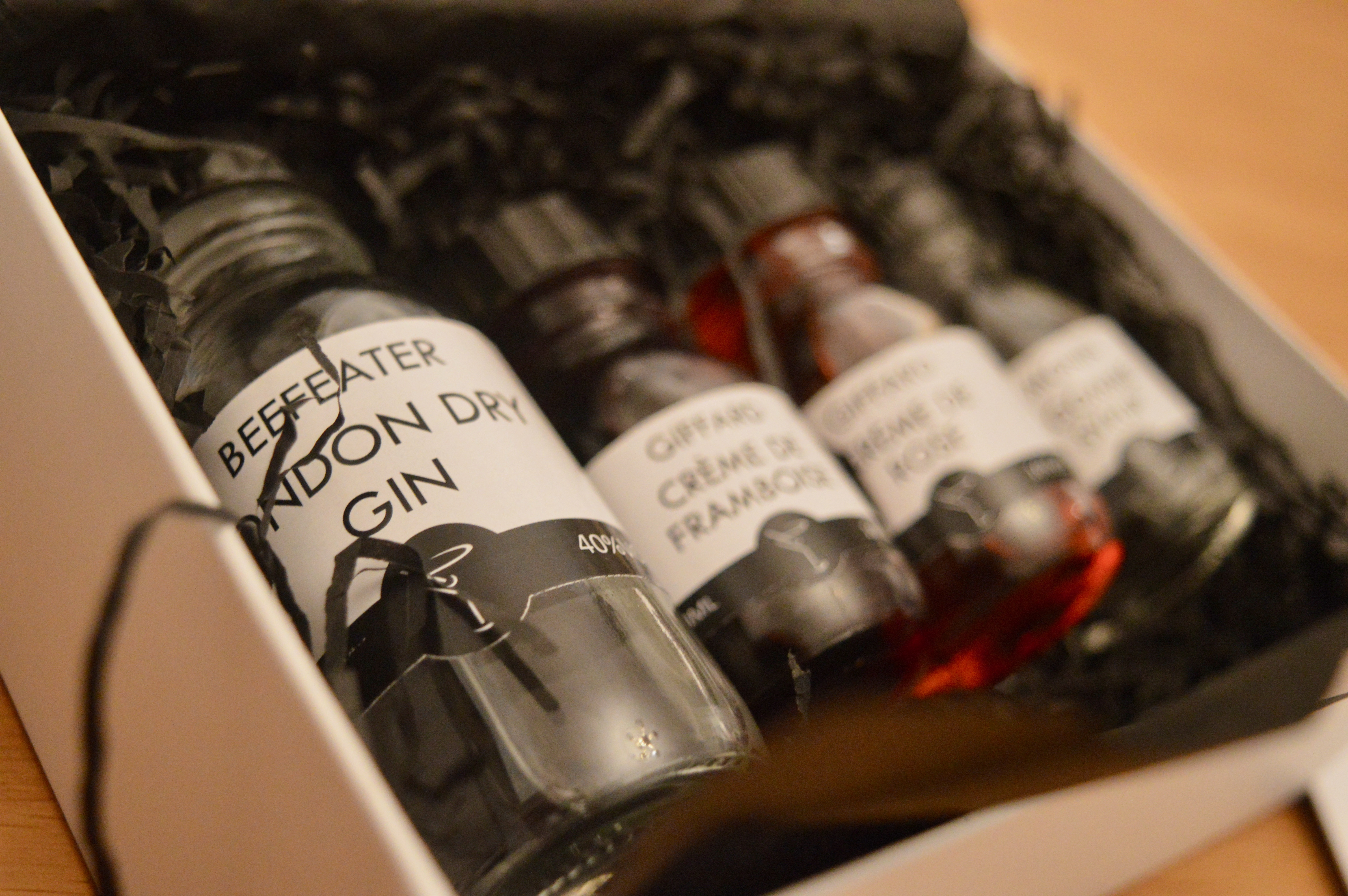 Box-The-Cocktail-Man-London-Elle-Blonde-Luxury-Lifestyle-Blog