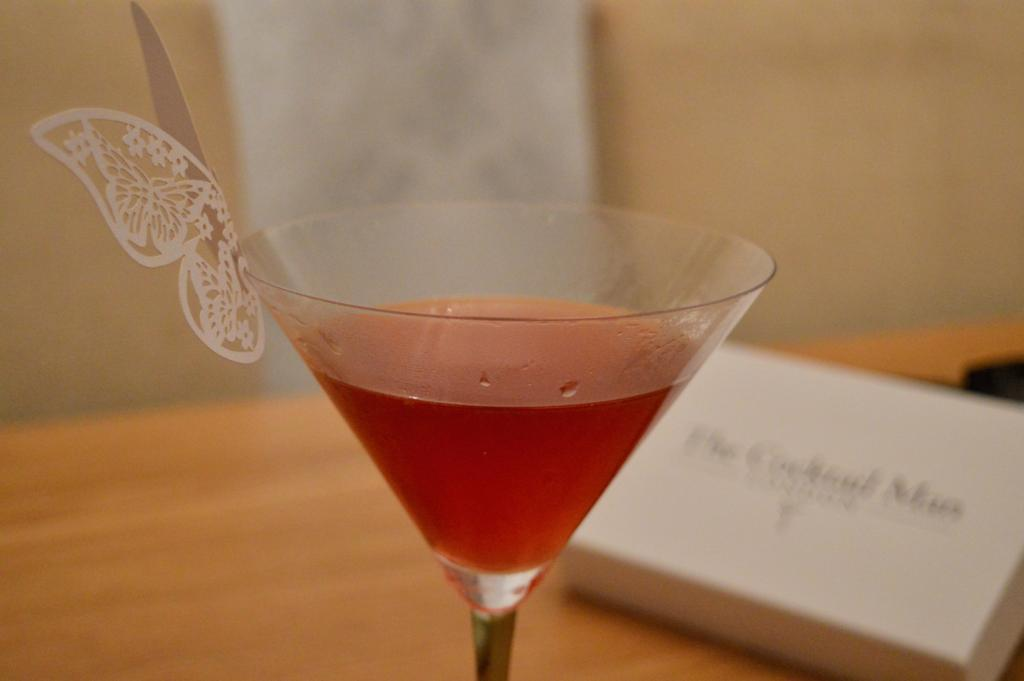 Butterfly-Martini-The-Cocktail-Man-London-Elle-Blonde-Luxury-Lifestyle-Blog