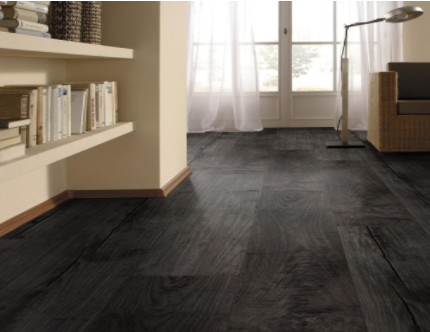 Dark-Grey-Home-Interiors-Wooden-Flooring-Elle-Blonde-Luxury-Lifestyle-Destination-Blog