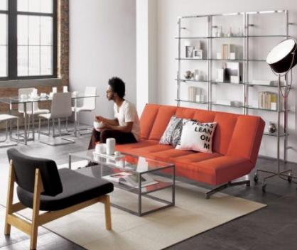 Living-Room-Home-Interiors-Wooden-Flooring-Elle-Blonde-Luxury-Lifestyle-Destination-Blog