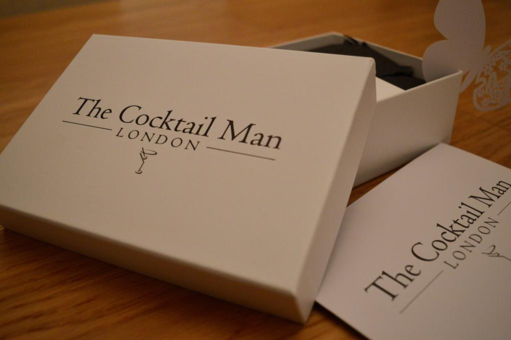 The-Cocktail-Man-London-Elle-Blonde-Luxury-Lifestyle-Blog