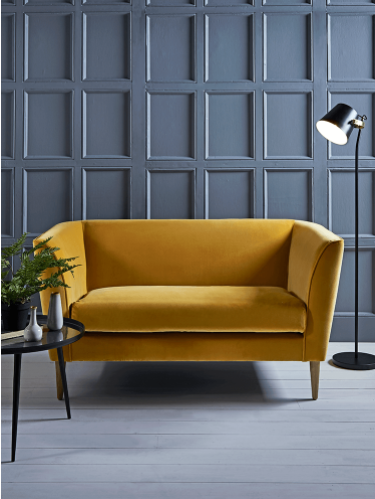 Wooden-Panels-Home-Interiors-Wooden-Flooring-Elle-Blonde-Luxury-Lifestyle-Destination-Blog