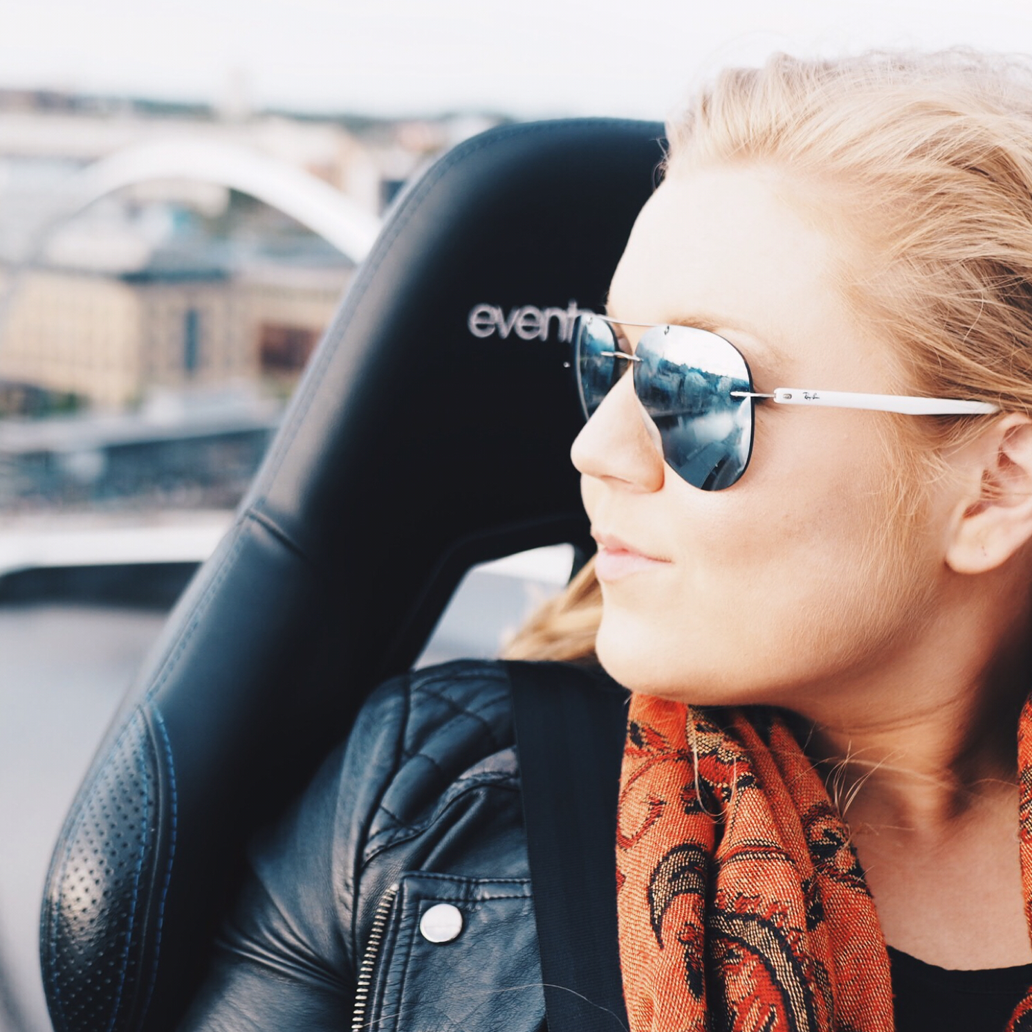 events-in-the-sky-sunglasses-shop-rayban-aviators-elle-blonde-luxury-lifestyle-destination-blog
