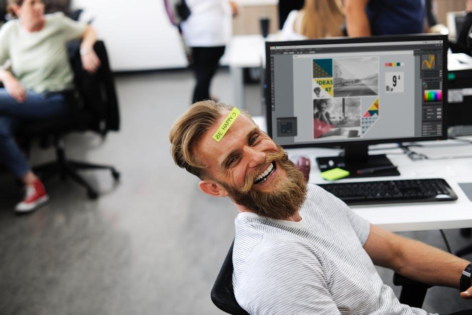 change your career be-happy-Vorwerk-Recruitment-Infographic-Changing-careers-nomore9to5-entrepreneur-business-elle-blonde-luxury-lifestyle-destination-blog