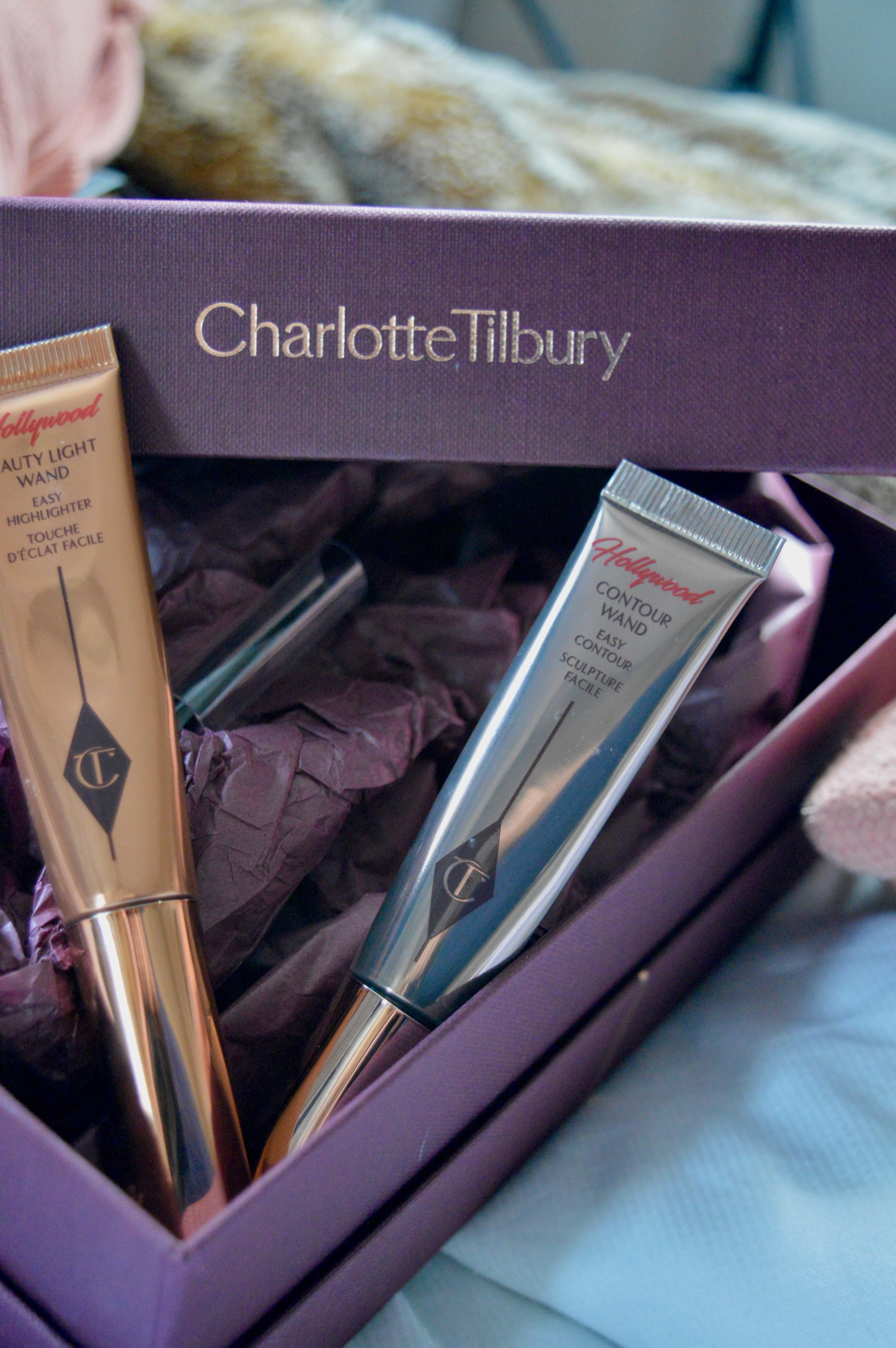 duo-charlotte-tilbury-make-up-hollywood-secrets-elle-blonde-luxury-lifestyle-destination-blog
