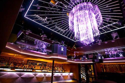 conference-ellefluence-influencer-summit-aveika-elle-blonde-luxury-lifestyle-destination-blog-Aveika-Bar-Newcastle