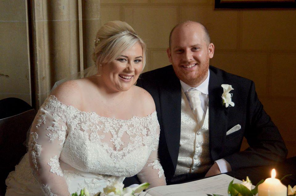 matfen-hall-northumberland-how-to-choose-wedding-photographer-bride-elle-blonde-luxury-lifestyle-destination-blog