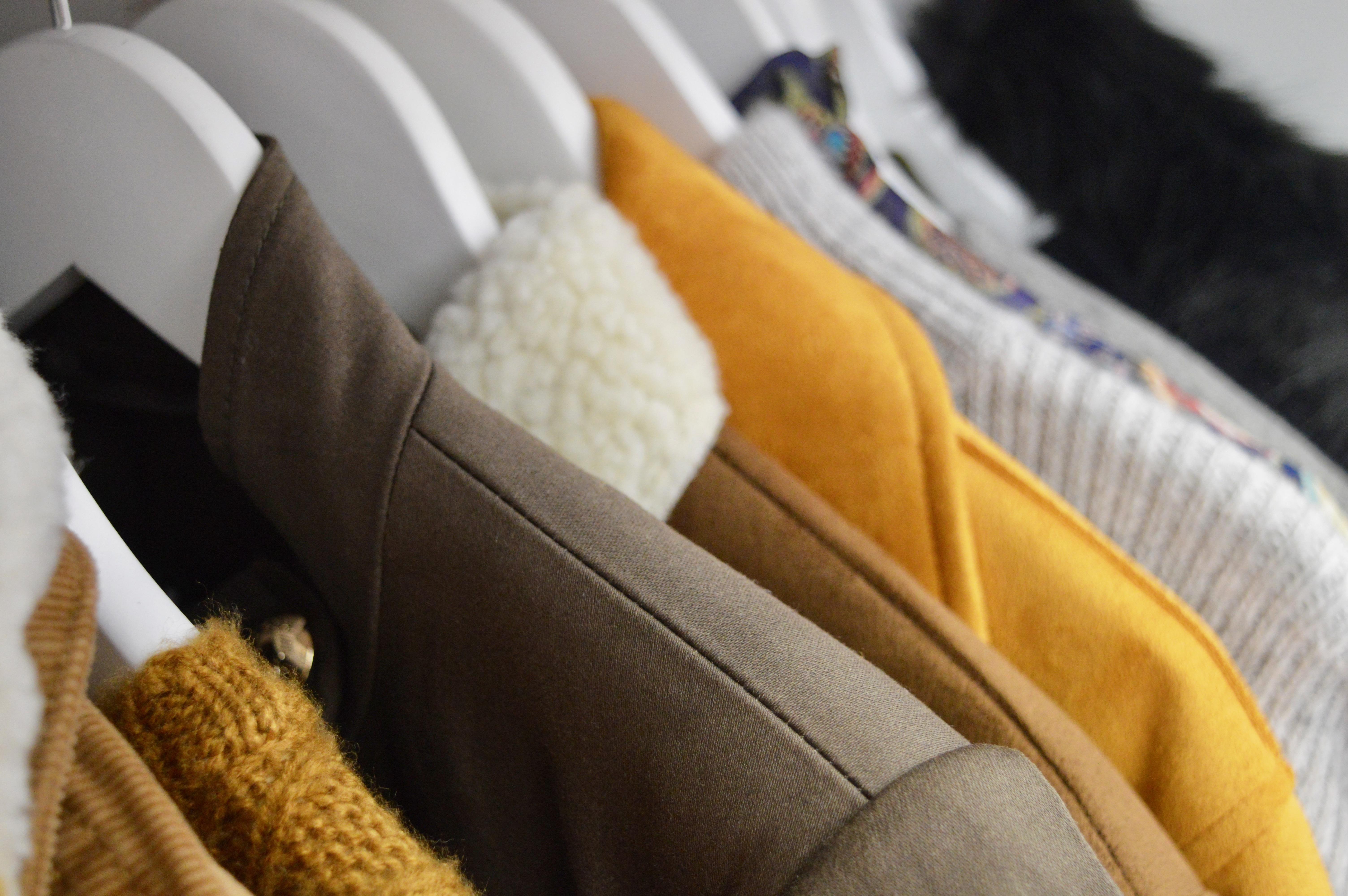 mustard-grey-khaki-intu-eldon-square-winter-fashion-stylissimo-newcastle-high-street-halloween-elle-blonde-luxury-lifestyle-destination-blog