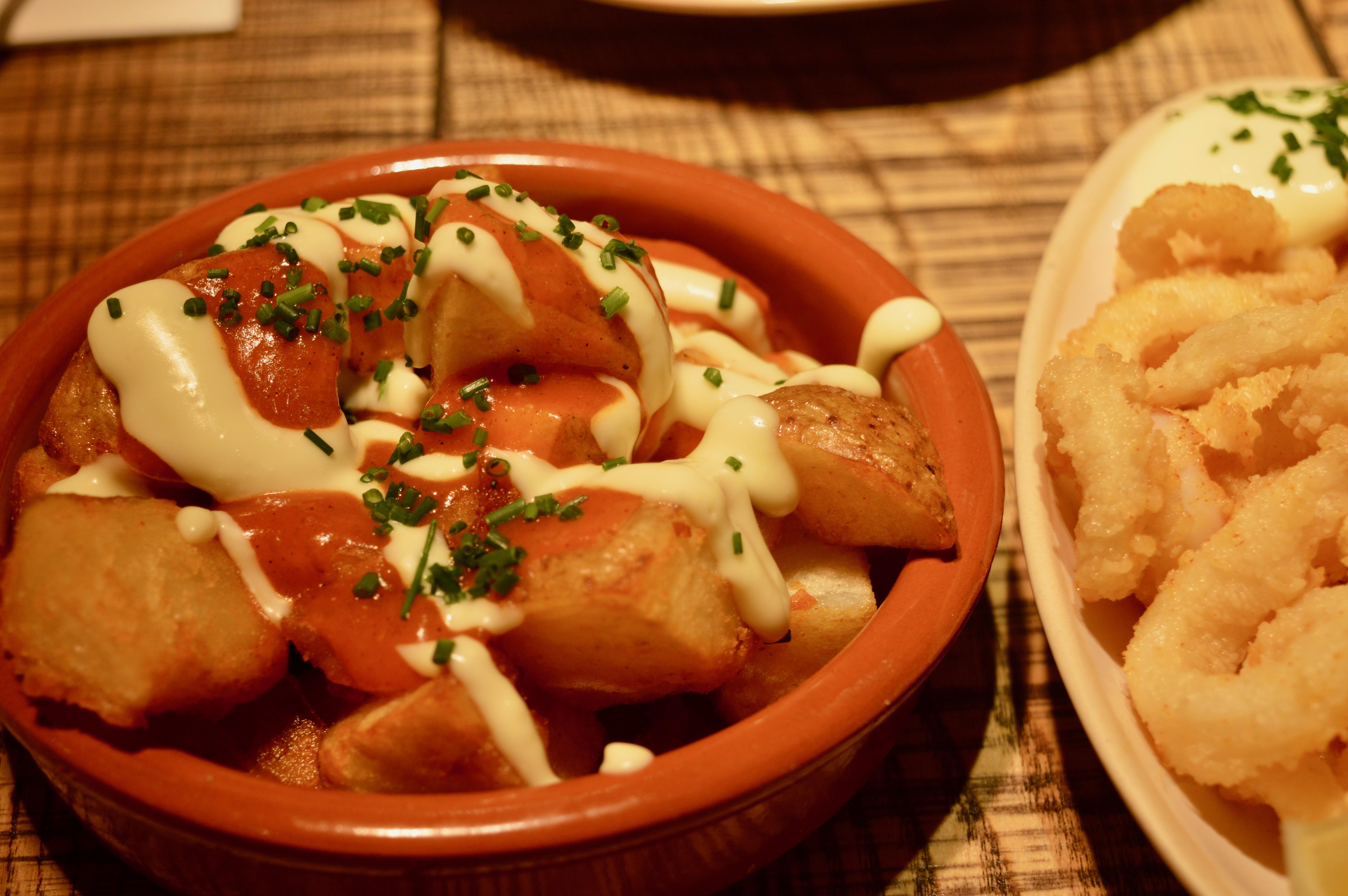 potatas-bravas-tapas-revolution-food-review-newcastle-omar-allibhoy-elle-blonde-luxury-lifestyle-destination-blog