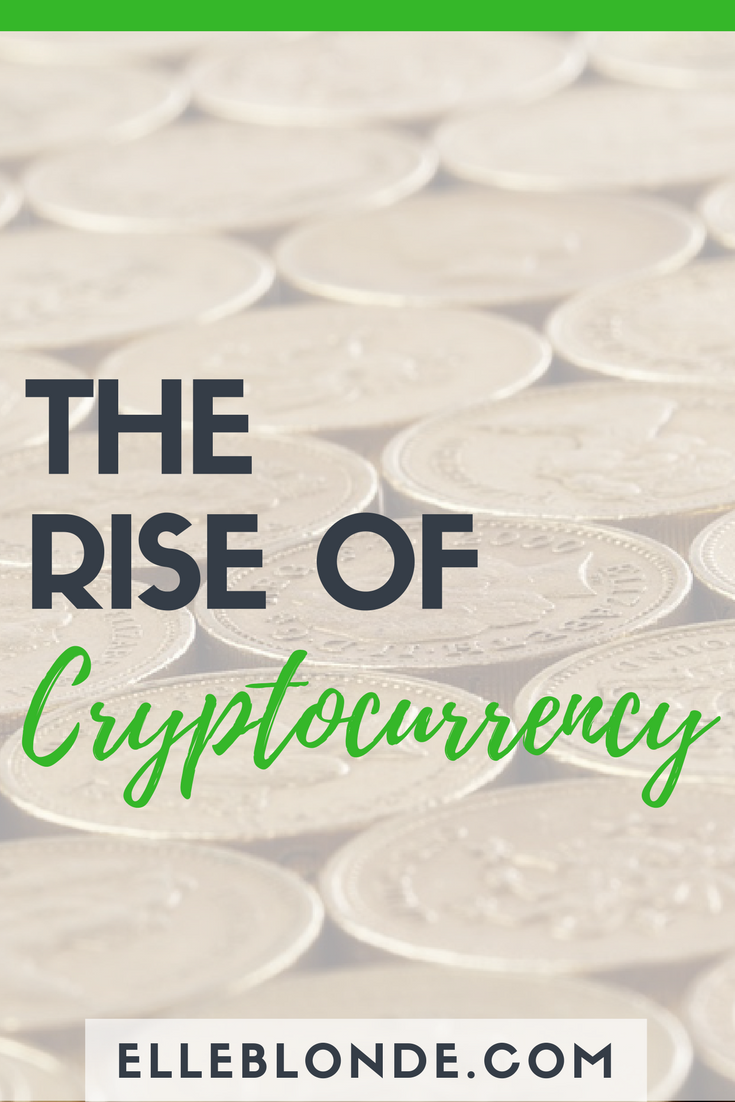 rise-of-cryptocurrency-bitcoin-pizza-business-insider-uk-cryptocurrency-elle-blonde-luxury-lifestyle-destination-blog