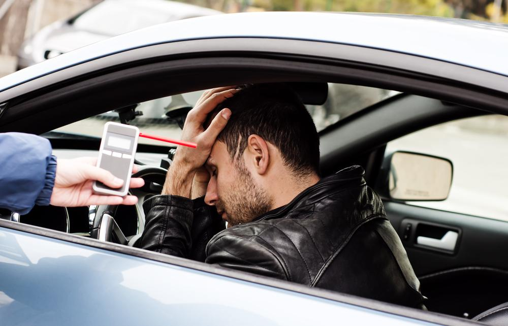 What you need to know about drink driving | Elle Blonde Luxury Lifestyle Destination Blog