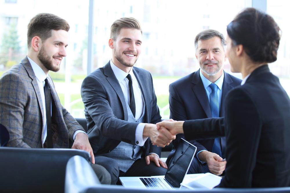 Team Key Tips to Prevent Litigation in your Business | US Attorney | Elle Blonde Luxury Lifestyle Destination Blog
