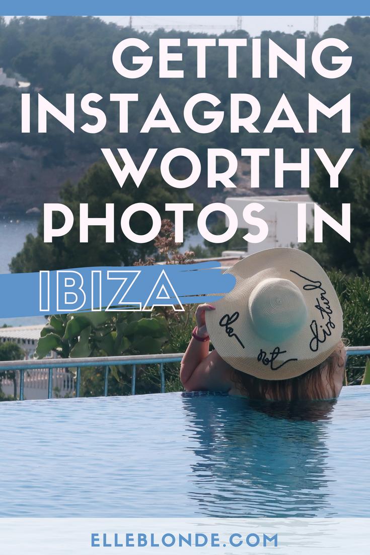 Where Can I Relax In Ibiza Near Portinatx? 10