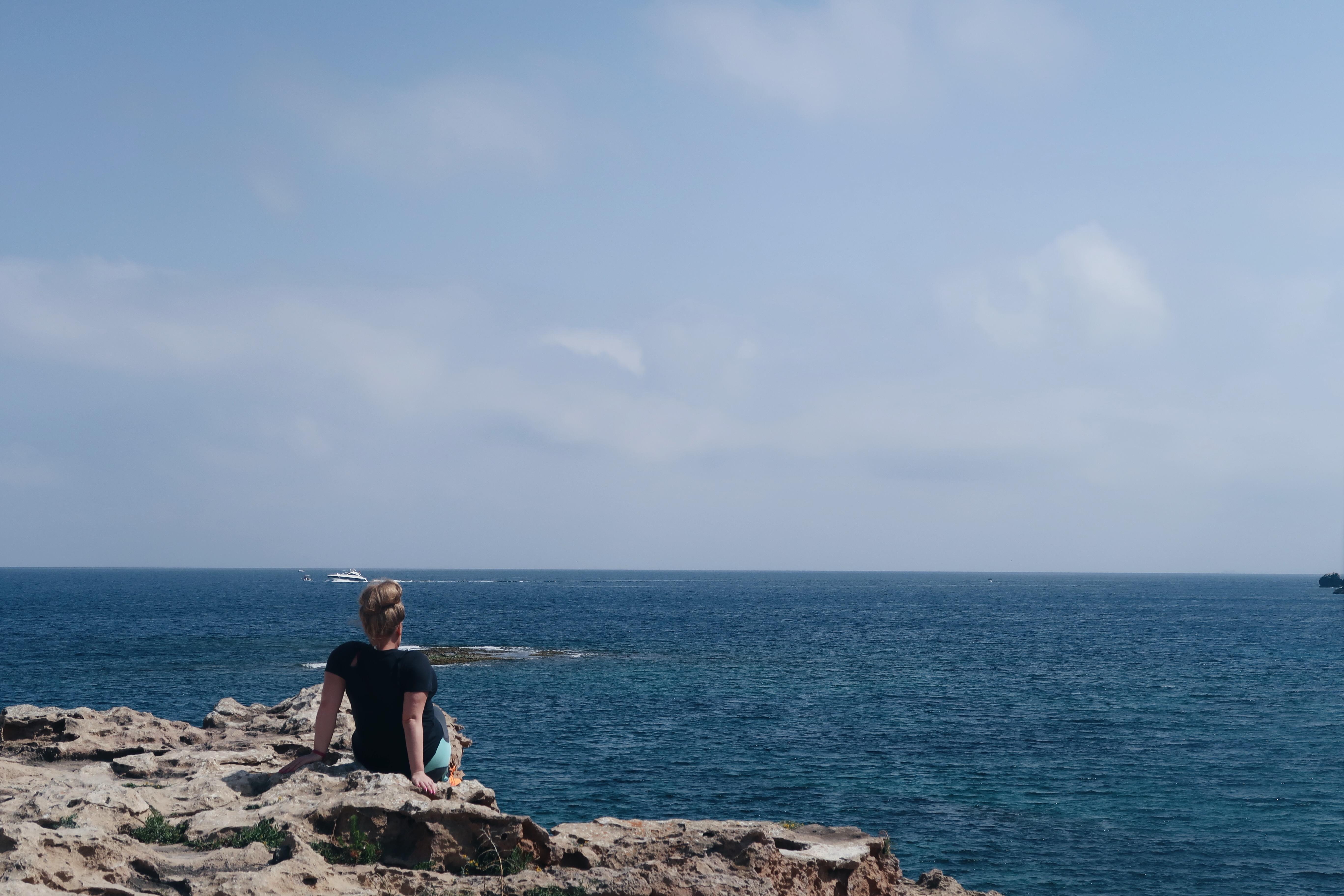 Where Can I Relax In Ibiza Near Portinatx? 7
