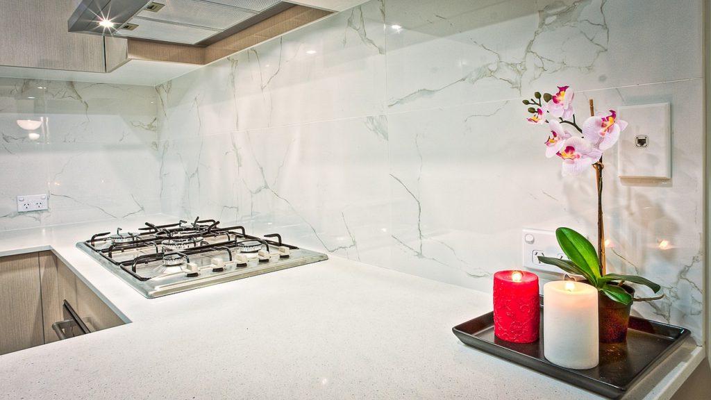 7 Easy Ways to Make a Rental Apartment Feel Like Home 3