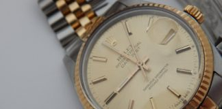 How to travel safely with a Rolex   Travel tips & guides   Safety   Elle Blonde Luxury Lifestyle Destination Blog