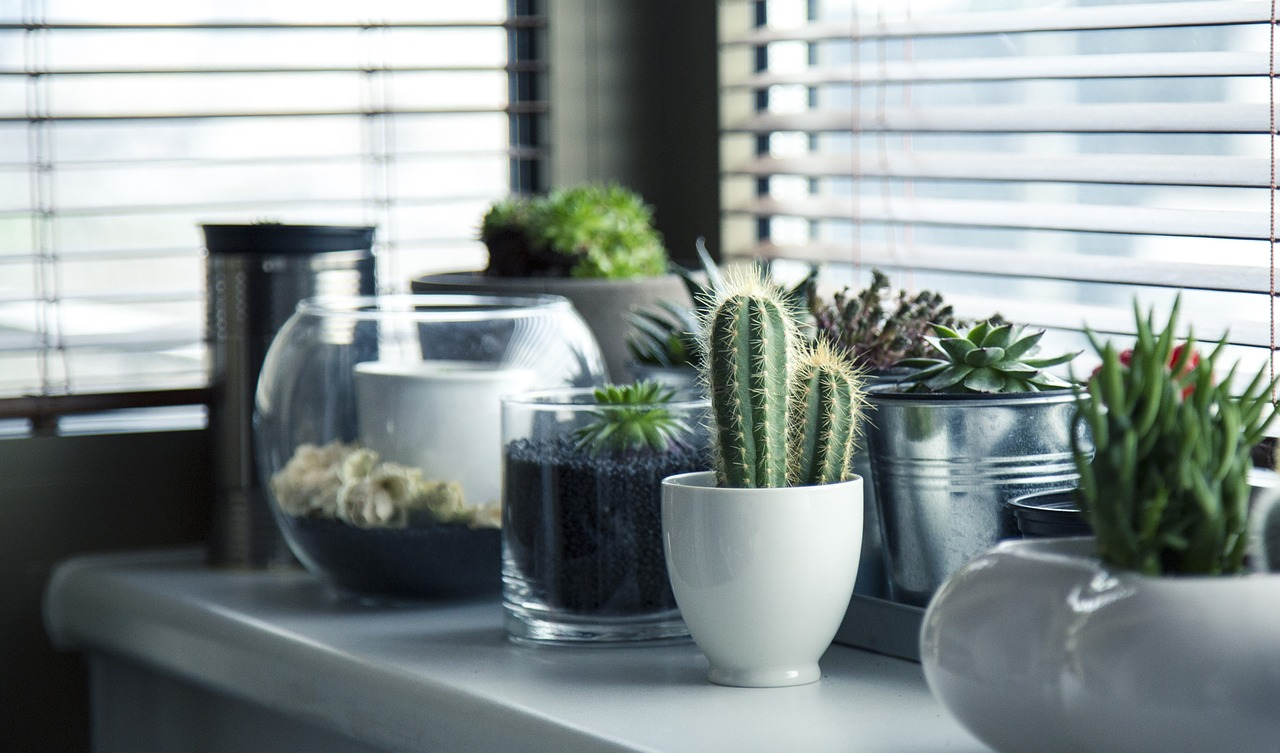 2019 Home Interior Trends | Home Decor Ideas | What is popular for 2019 home interiors | Elle Blonde Luxury Lifestyle Destination Blog