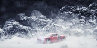 Winter driving tips   how to prepare for Winter   Car blog   Elle Blonde Luxury Lifestyle Destination Blog