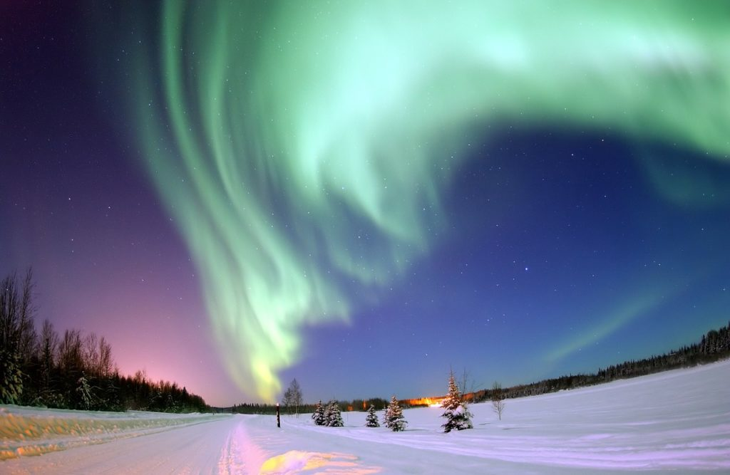 Bucket List Beauties: Destinations That Should Be On Your Radar 2