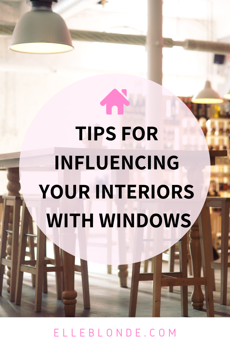 How window design can influence your interiors 4