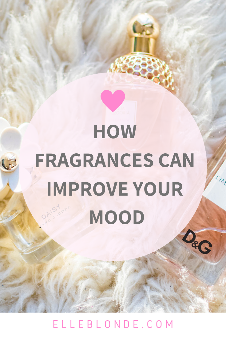 4 Ways How to Use Fragrance to Boost Your Mood 3