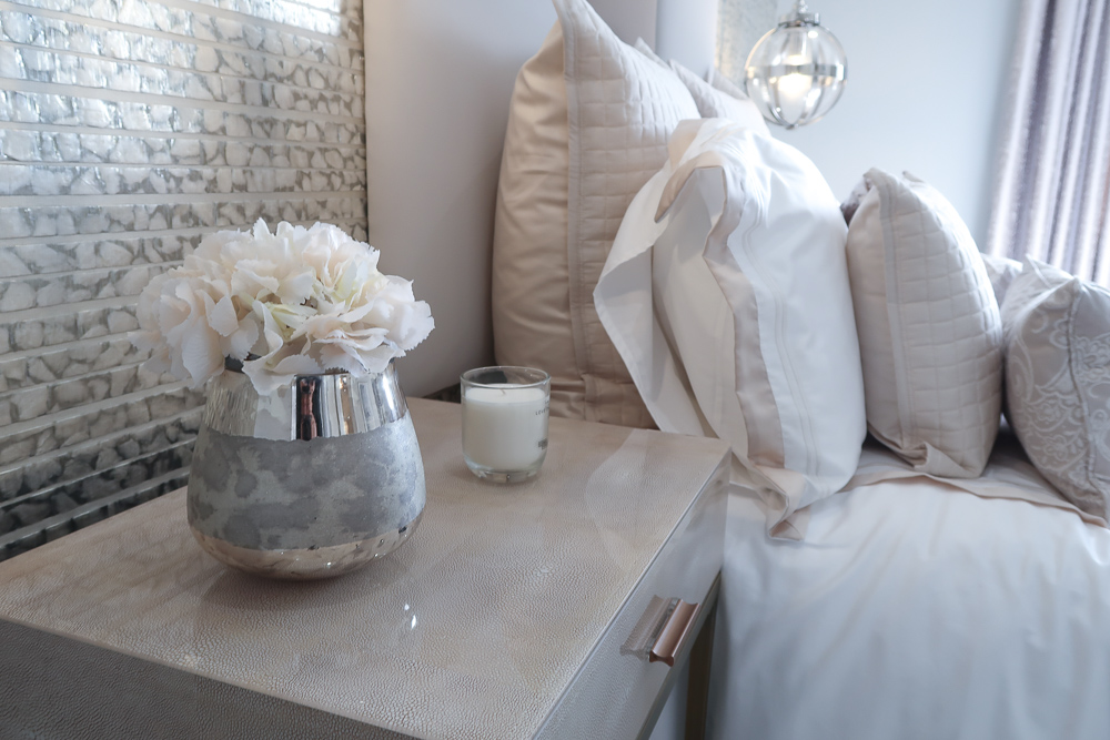 How to style your new home 8