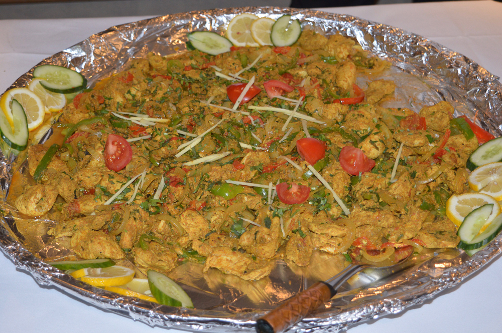 Chicken Curry   Where to eat in Newcastle?   Finding somewhere to eat in Newcastle City Centre isn't difficult but where's good for decent food   We discovered Vujon Indian Restaurant   Food Review   Elle Blonde Luxury Lifestyle Destination Blog