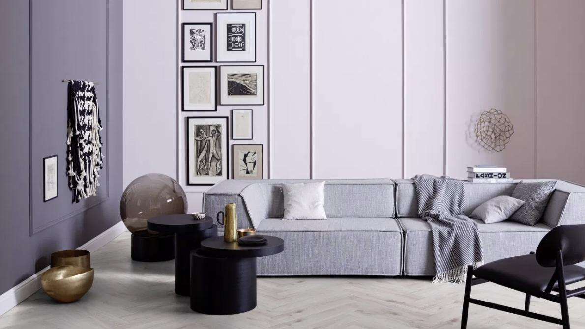 3 DIY tips to transform any room 1