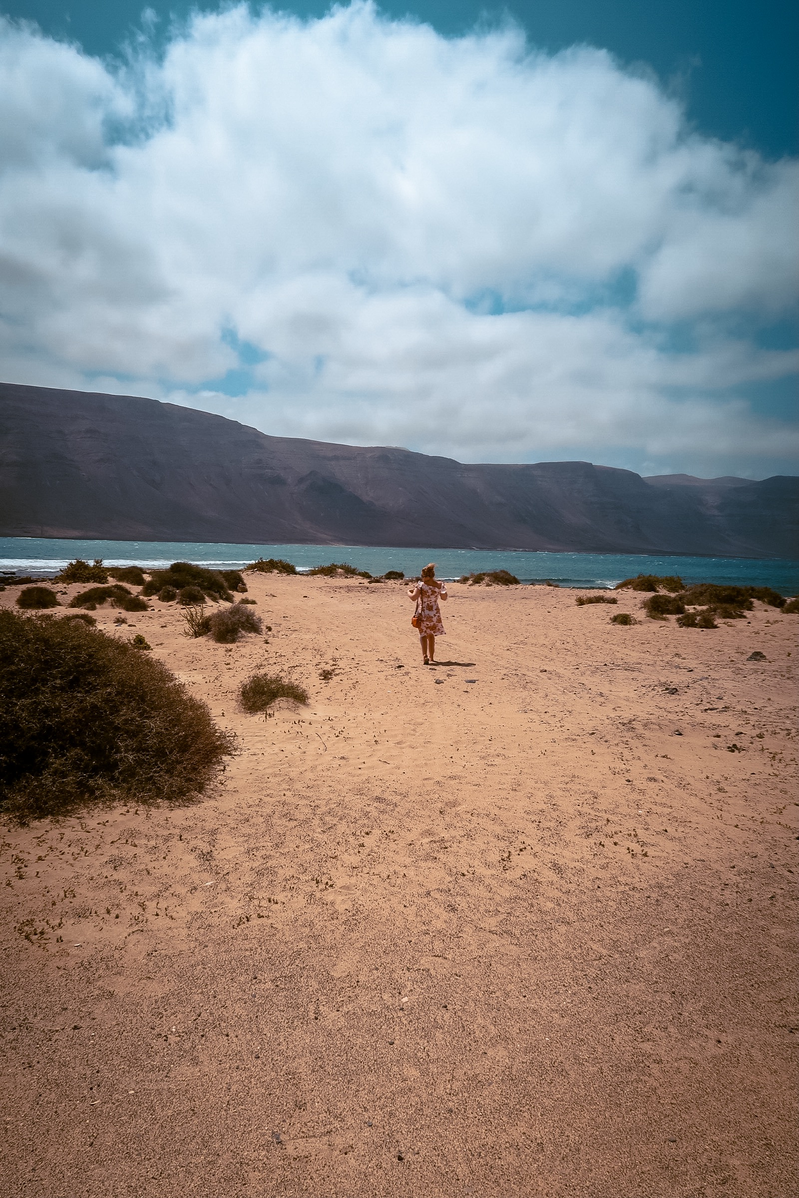 Top 5 things to do in Lanzarote 4