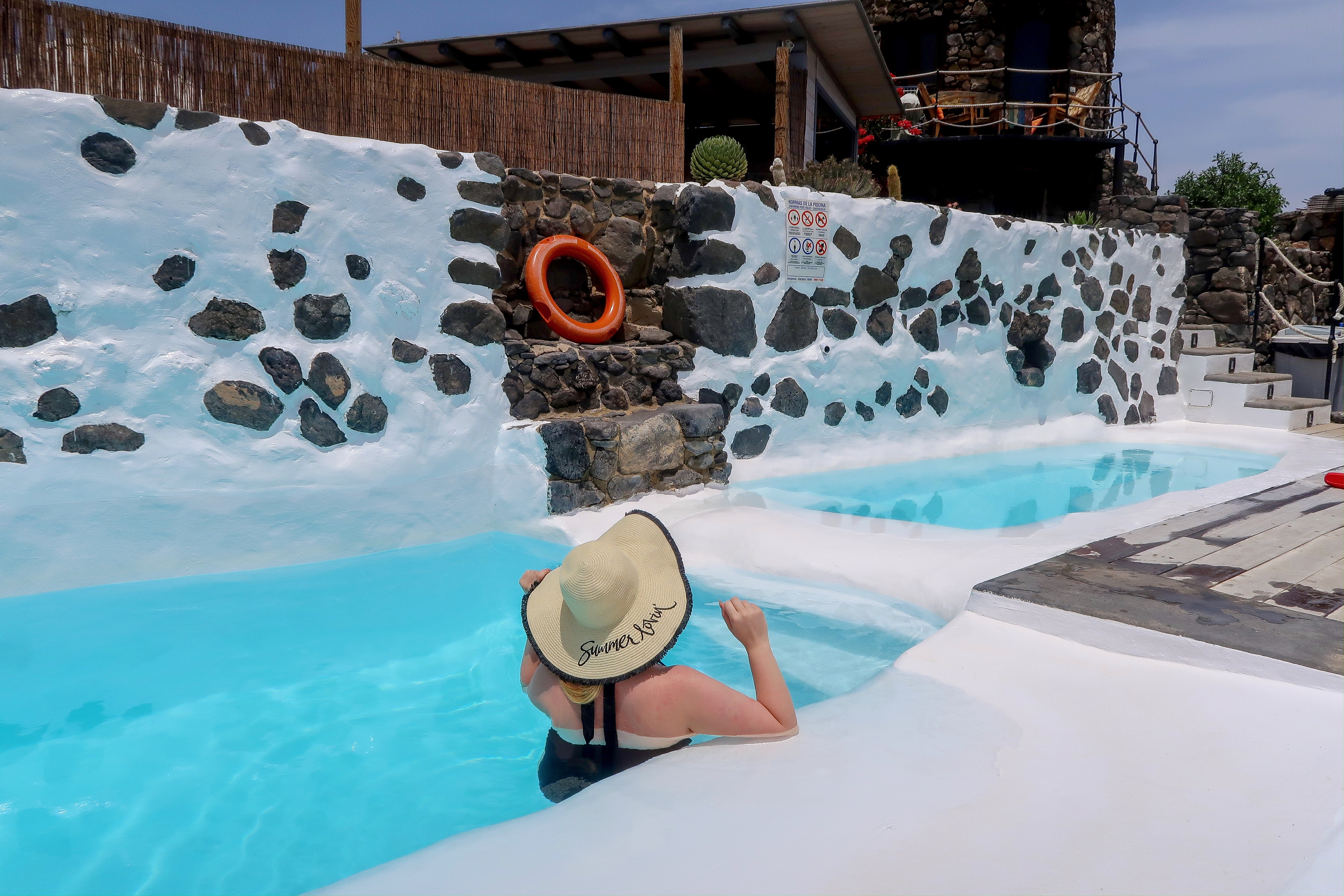 Top 5 things to do in Lanzarote 7