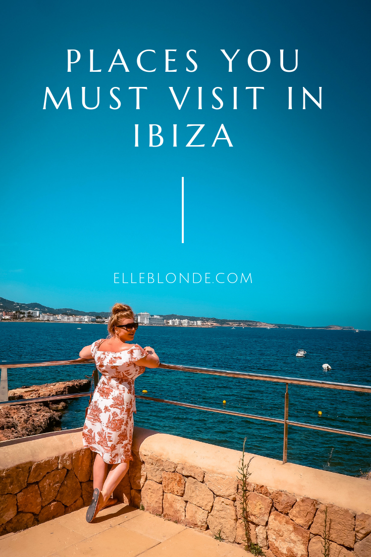 The Most Spectacular Places To Visit In Ibiza 7