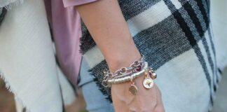 Sweetie Bracelets celebrate 15 years | Links of London | Elle Blonde Luxury Lifestyle Destination Blog