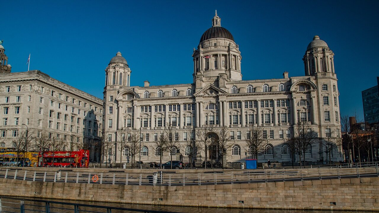 3 Reasons to Put Liverpool on your Travel Bucket List 21