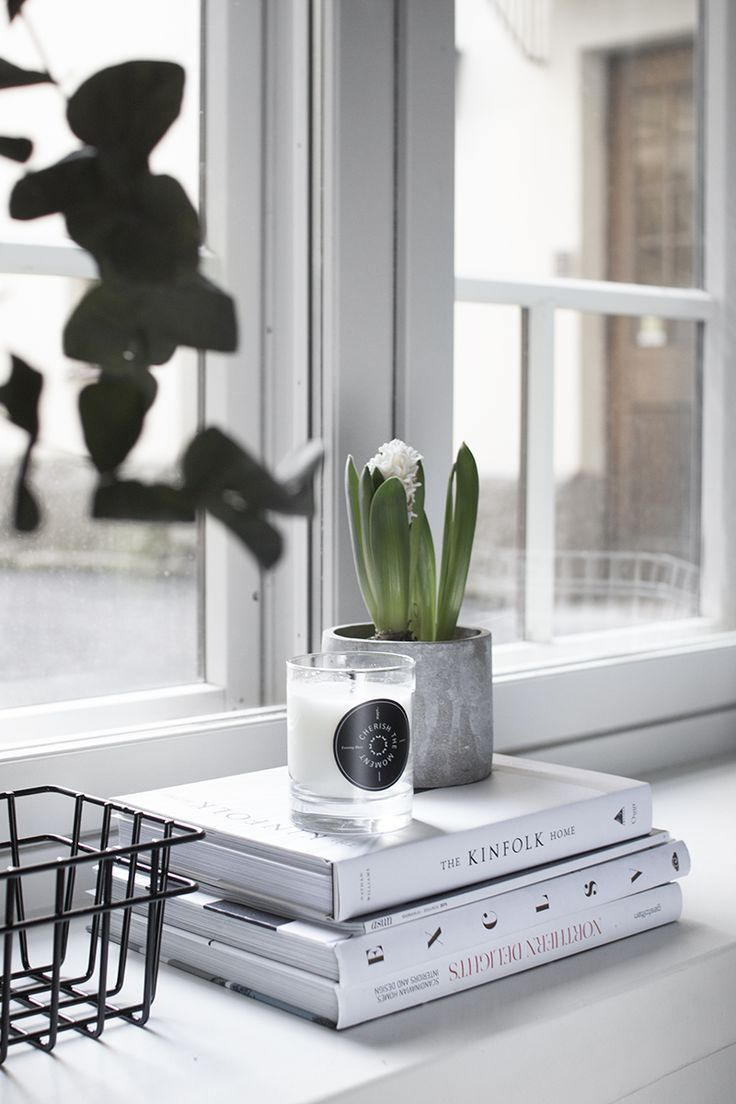 How To Tell If You Need New Windows | Home Interiors | Elle Blonde Luxury Lifestyle Destination Blog