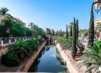 How to travel safe after COVID-19 | Travel Tips | Elle Blonde Luxury Lifestyle Destination Blog