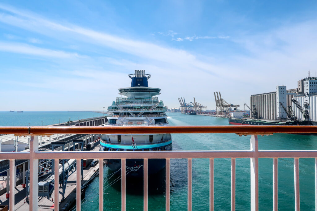 20 Great Tips For Your First Time On A Cruise 5