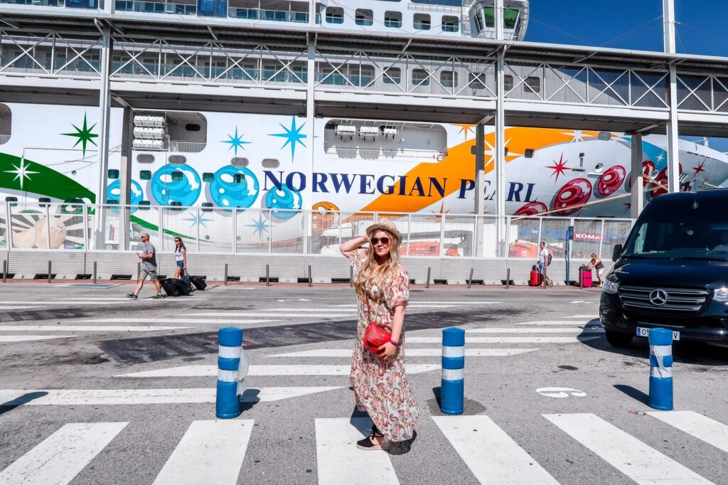 20 Great Tips For Your First Time On A Cruise 1