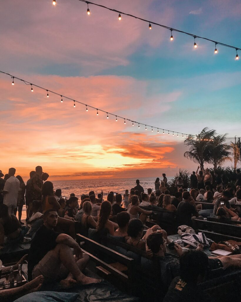 Top 10 Best Instagram Spots In Bali You Need To Visit 5