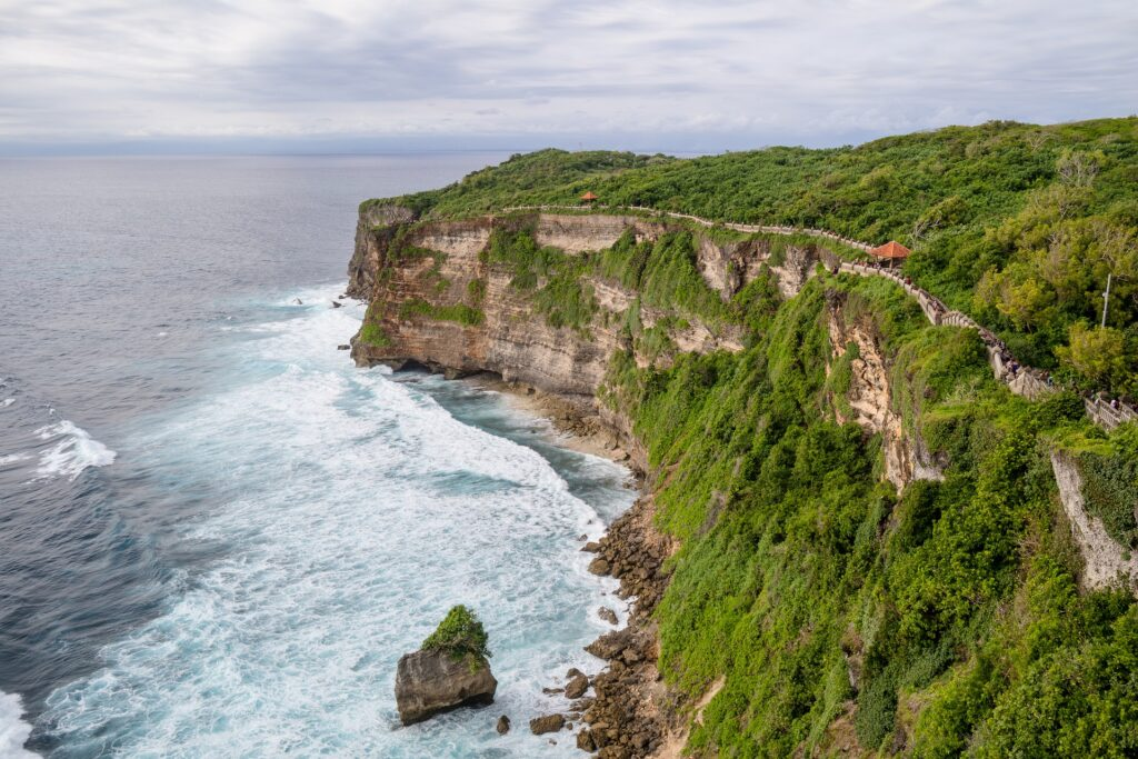 Top 10 Best Instagram Spots In Bali You Need To Visit 7